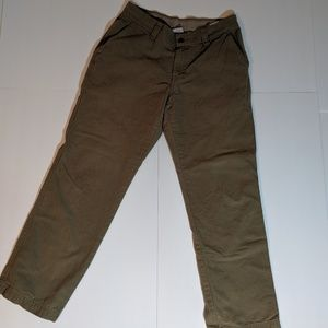 Columbia Men's Pants 32x30